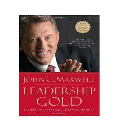 /L/e/Leadership-Gold-Lessons-I-ve-Learned-from-a-Lifetime-of-Leading-5332438_1.jpg