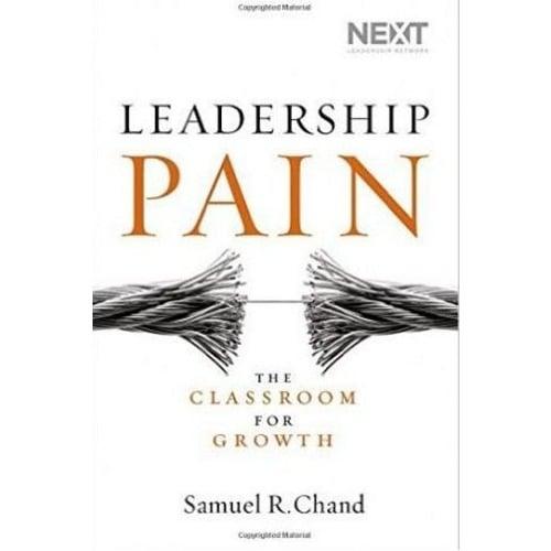 /L/e/Leadership-Pain-The-Classroom-For-Growth-5004090.jpg