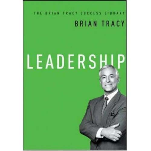 /L/e/Leadership-by-Brian-Tracy-6953566_6.jpg