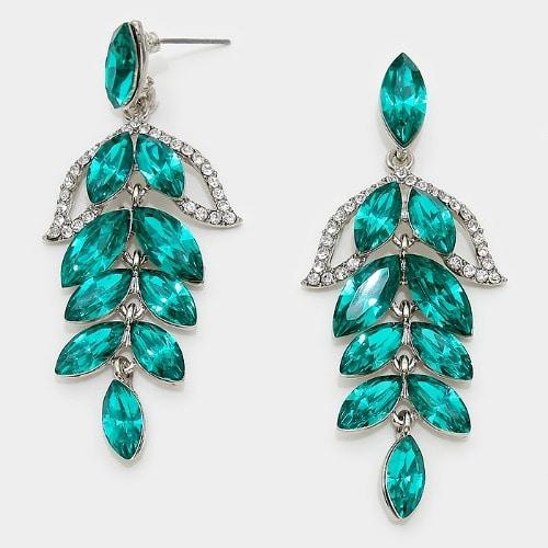 /L/e/Leaf-Drop-Crystal-Evening-Earrings---Green-7632243.jpg