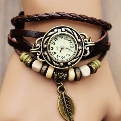 /L/e/Leaf-Pendant-Bracelet-Leather-Watch---Brown-4142812_2.jpg