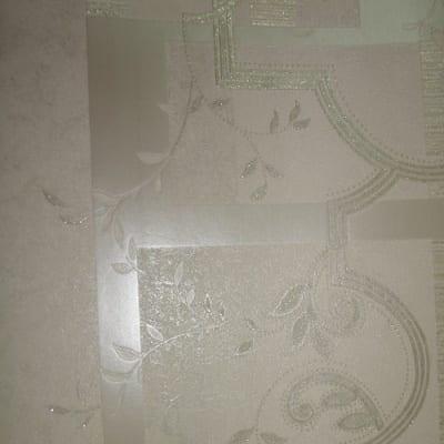 /L/e/Leaf-Print-Wall-Paper-8987-10-6198664_1.jpg