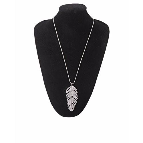 /L/e/Leaf-Shimmering-Chain---Silver-6373568_1.jpg