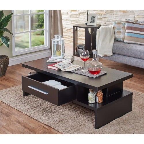 /L/e/Leandra-Two-Side-Open-Coffee-Table-7441068_2.jpg