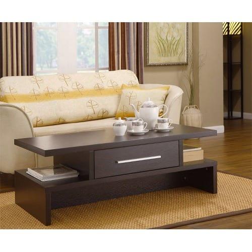 /L/e/Leandra-Two-Side-Open-Coffee-Table-7441070_2.jpg