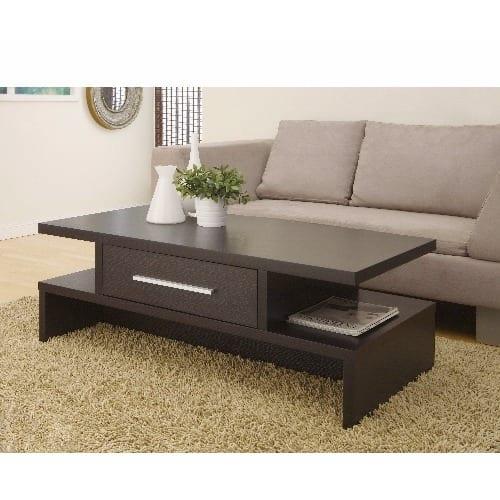 /L/e/Leandra-Two-Side-Open-Coffee-Table-7441071_2.jpg