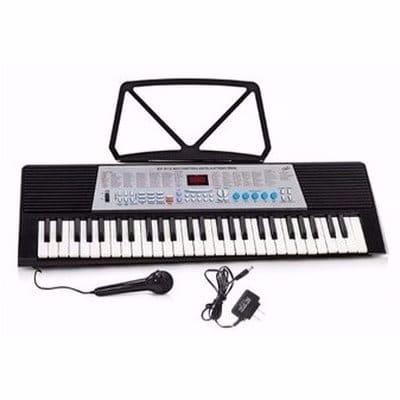 /L/e/Learners-Keyboard-7046398_1.jpg