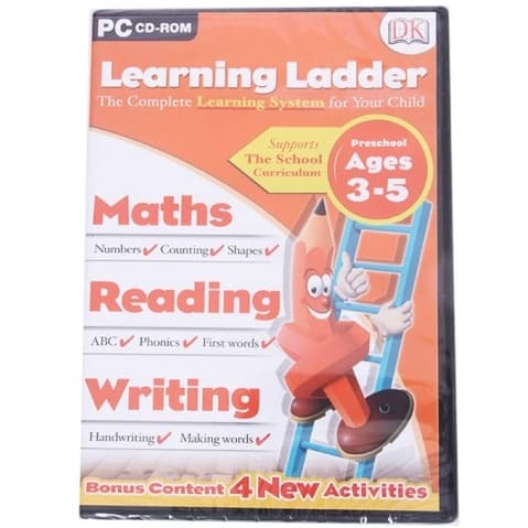 /L/e/Learning-Ladder---Ages-3-5-8033921.jpg