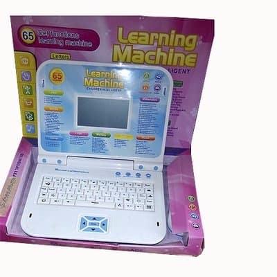 /L/e/Learning-Machine-for-Kids-6523931.jpg