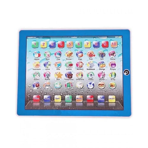 /L/e/Learning-Toy-for-Kids-6594080_1.jpg