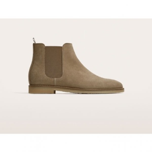 /L/e/Leather-Ankle-Boot---Grey-7654819_1.jpg