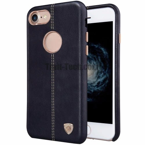 /L/e/Leather-Back-Cover-for-iPhone-7-Plus---Black-5993795_32.jpg