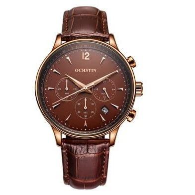 /L/e/Leather-Band-True-Chronograph-Quartz-Watch---Brown-6870809_1.jpg