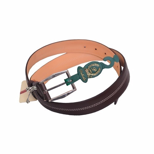 /L/e/Leather-Belt---48--6748361_1.jpg