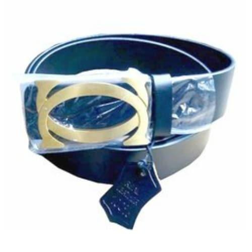 /L/e/Leather-Belt---Black-7982365.jpg