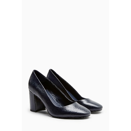/L/e/Leather-Block-Courts---Navy--6791378.jpg