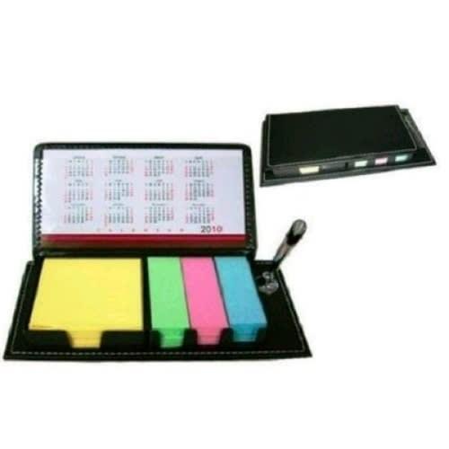 /L/e/Leather-Bound-Memo-Pad-Pen-Holder-5874614_9.jpg