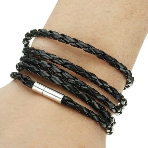 /L/e/Leather-Bracelet---Black-6202041_5.jpg