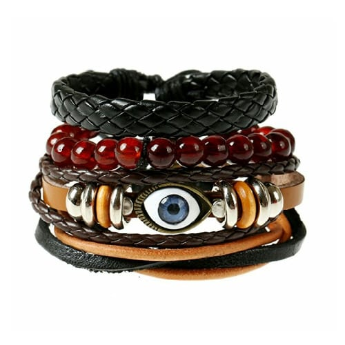 /L/e/Leather-Bracelet-For-Men-7498958.jpg