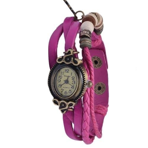 /L/e/Leather-Bracelet-Wristwatch---Pink-3233933_1.jpg
