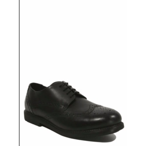 /L/e/Leather-Brogue-Shoe---Black--7905314.jpg
