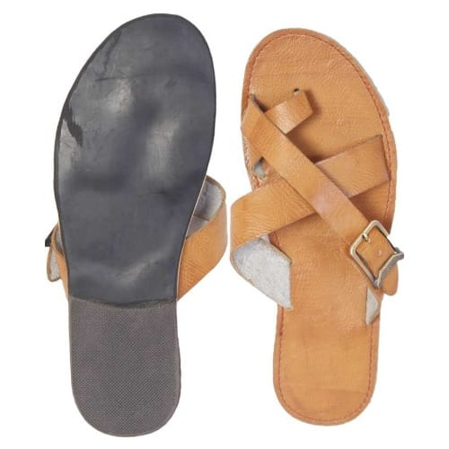 /L/e/Leather-Buckle-Slippers---Brown-6831477.jpg