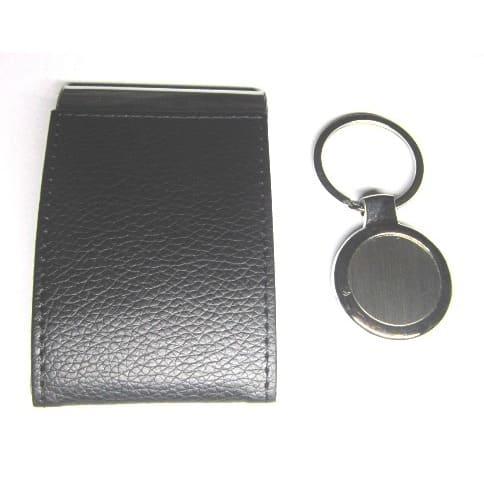 /L/e/Leather-Card-Holder-Stainless-Steel-Key-Holder---Black-7761911_1.jpg