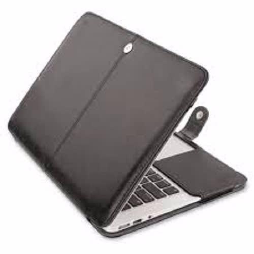 /L/e/Leather-Case-For-Macbook-Pro-13--Black-7437658_2.jpg