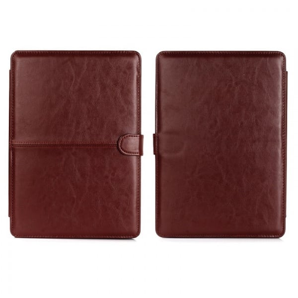 /L/e/Leather-Case-For-Macbook-Pro-15---Brown-7661354_2.jpg