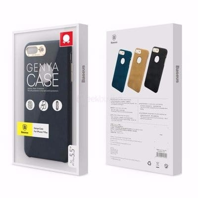 /L/e/Leather-Case-For-iPhone-7-7897528_1.jpg