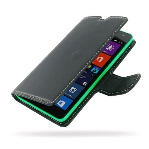 /L/e/Leather-Case-for-Nokia-Lumia-535---Black-7577452.jpg