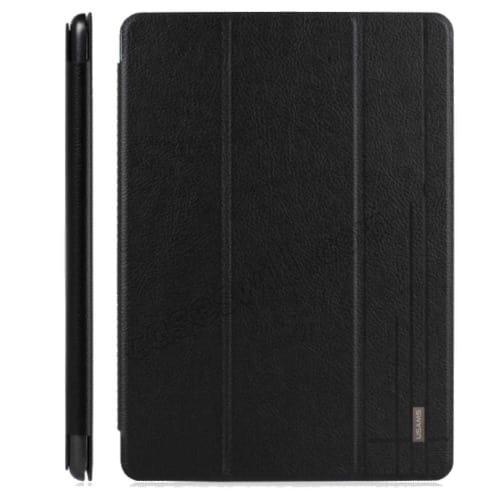 /L/e/Leather-Case-for-iPad-Air---Black-7577562.jpg