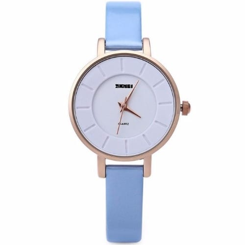 /L/e/Leather-Casual-Wristwatch---Blue-7494239.jpg