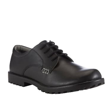 /L/e/Leather-Cleated-Sole-School-Shoes-7332267_3.jpg