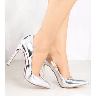 /L/e/Leather-Court-Shoes---Silver--6692765_1.jpg