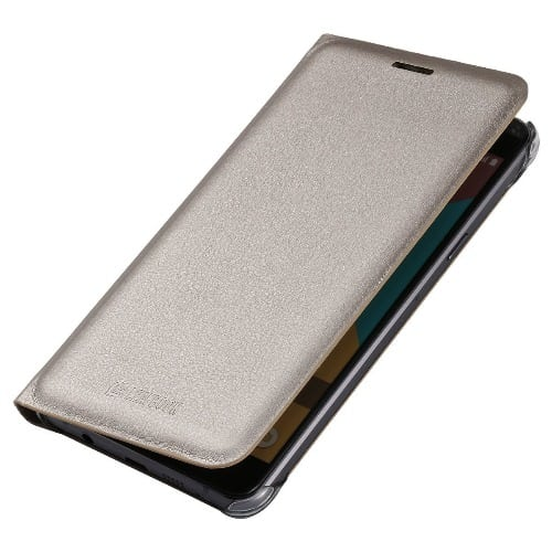 /L/e/Leather-Cover-Case-For-Samsung-Galaxy-J3-7523101_3.jpg