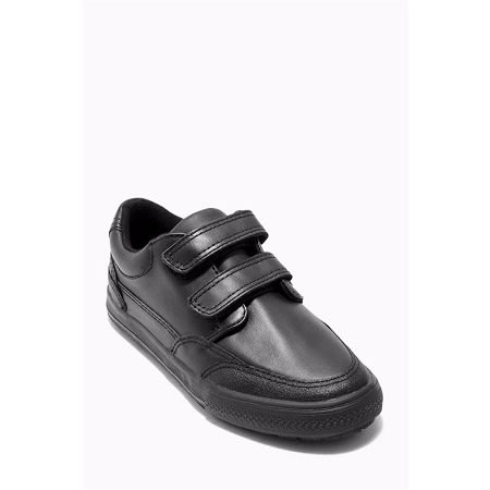/L/e/Leather-Double-Strap-School-Shoe---Black-6998731.jpg