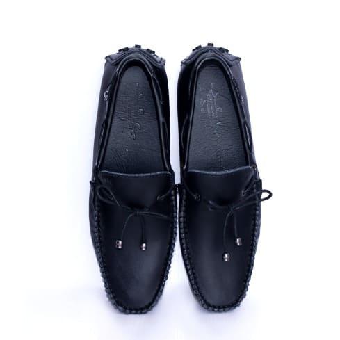 /L/e/Leather-Drivers---Black--7670558_9.jpg