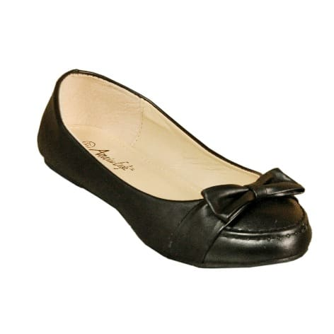 /L/e/Leather-Flat-Ladies-Shoe-With-Bow---Black-7024283_1.jpg