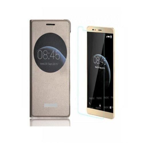 /L/e/Leather-Flip-Case---Gold-Screen-Protector-For-Tecno-Phantom-6-Plus-7972656.jpg