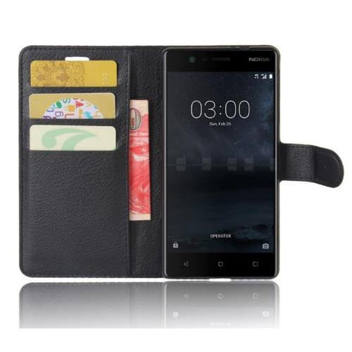 /L/e/Leather-Flip-Cover-Case-For-Nokia-2---Black-7980427.jpg