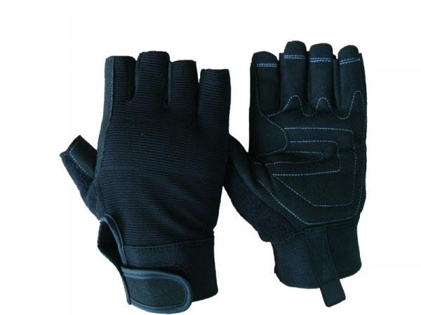 /L/e/Leather-Gym-Glove-6192767.jpg