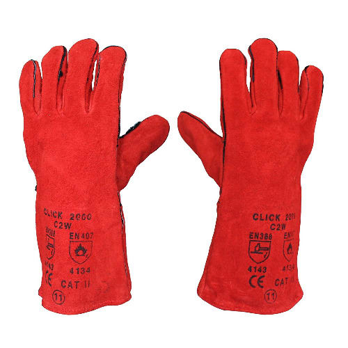 /L/e/Leather-Hand-Gloves-7943053.jpg