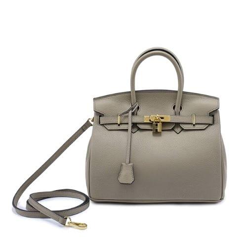 /L/e/Leather-Handbag-8065345.jpg