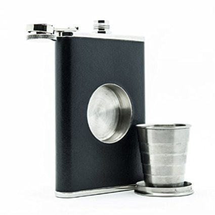 /L/e/Leather-Hip-Whisky-Flask-With-Built-in-Collapsible-Shot-Cup-7402890_1.jpg