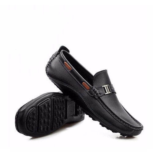 /L/e/Leather-Loafers---Black--7702911.jpg