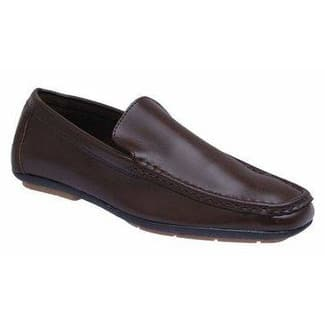 /L/e/Leather-Loafers---Brown-8081041.jpg