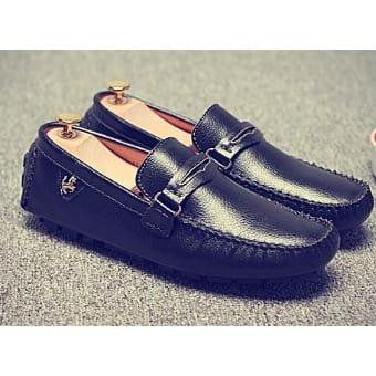 /L/e/Leather-Loafers-For-Men---Black-7964621_11.jpg