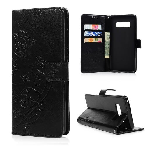 /L/e/Leather-Magnetic-Flip-Wallet-Cover-Case-For-Samsung-Galaxy-Note-8---Black-7991022.jpg