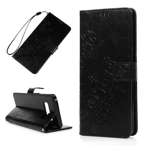/L/e/Leather-Magnetic-Flip-Wallet-Cover-Case-For-Samsung-Galaxy-Note-8---Black-7991023.jpg